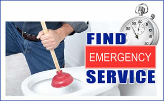 Emergency Cesspool Service | 24 Hour Emergency Septic Service Near Me